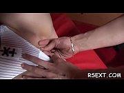 Porn film escort girl chartres