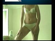 Video porno vintage escort girl agde