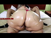 thumb big mature sexy ssbbw ass