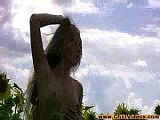Ejaculation sur fesses photo de femme salope