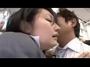 порно видео доминация женщин туб
