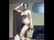 Nackt kantons mädchen kostenlose braune haut fraus sex tube