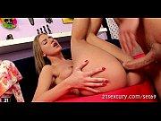 Film erotique gratuit escort ivry sur seine
