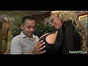 Maajussille morsian naisen ejakulaatio video