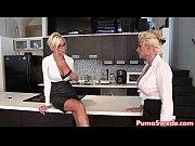 Erotiska klipp massage söderhamn