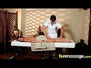 perfect pussy massage 24