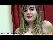 Sexkino erotische massage bremerhaven