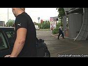 Video adulte gratuite escort girl annemasse