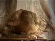 Bei massage gekommen die börse sex