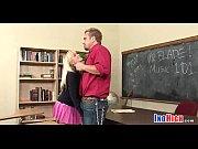 Escort massage piger massagepiger vestsjælland