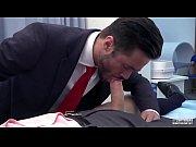 Porno amatrice francaise escorte dreux