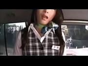 Rocco siffredi avec 2 femmes nue video de jeune chinoise qui fait des massage