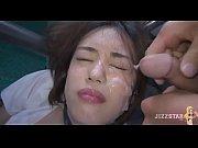 asiatica violada en bus