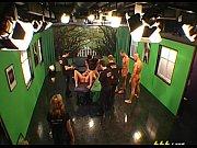 Femmes en tenue tres legeres forum rencontre coquine