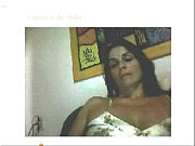 malu maria luiza porto alegre webcam msn uol 1-12-2012