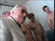 Plan sexe à montaren et saint mediers grosse pute aime le cul