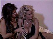 Lesbienne beurette escorte roanne