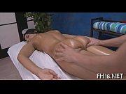 на приеме у врача порно видео с переводом