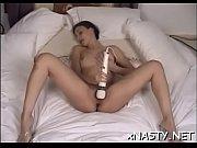 Teufelchen erotik x sex hamster
