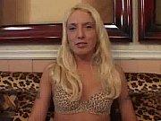 Sexe amateur pute vieille gros seins