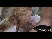 Porno naturel ladyxena mulhouse