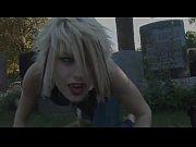 xhamster.com 887003 lapdancer vampire