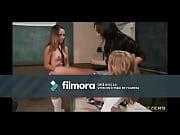 Massage brommaplan massage eslöv
