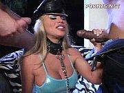 Reife frauen ficken porno nackige mädchen