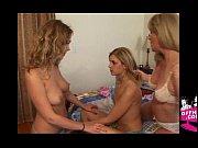 Rencontre vieille cougar massage erotique moselle