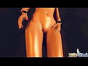 Femme mature sexe escort mulhouse