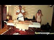 Film x amateur francais escort sexe net