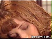 Analplug für männer erotische hypnose com