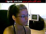 Video xxx francais escort girl puteaux