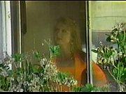 lbo - mr. peepers amateur home video vol79.