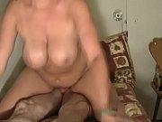 итальянское порно волосатая писка