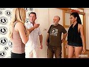 Rousse gros seins massage erotique sarthe