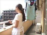 murakami ryoko milf2