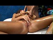Sexställningar för honom sensual massage stockholm