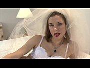 Gute lesben pornos die besten deutschen porno filme