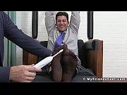 Pornokino hameln oralsex lecken