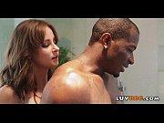 Elle baise un vieu pour du fric porno il baise la soeur de son copin