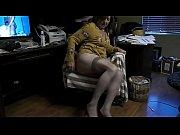 Le sexe nu porno jpeg femme cherche gros a baiser