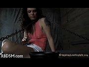 Køge thai massage sensual massage in copenhagen