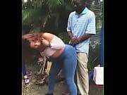 Porn un fils baise sa mere grosses baise en public fr
