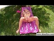 Masturbating All Day Love Solo Sexy Amateur Girl clip-29