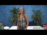 Lesbienne timide massage naturiste toulon