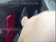 Film de cul escort girl asiatique paris