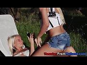Pornos gratis sehen gleile frauen