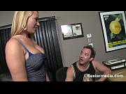 Miramar weinheim sex nutten prenzlau