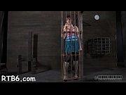 Salome richard photo nue vierge lesbienne filles videos de sexe